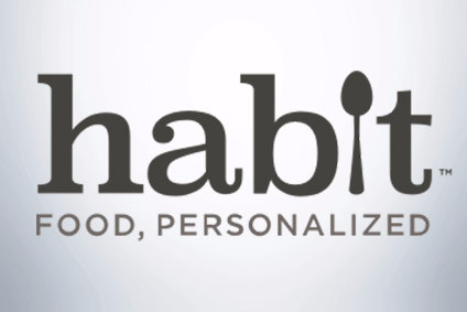 Campbell Is Sole Investor In Us Nutrition Start Up Habit Food