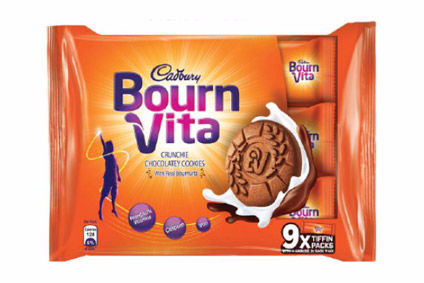 Mondelez said new Bournvita tiffin packs aimed at satisfying Indias morning snackers