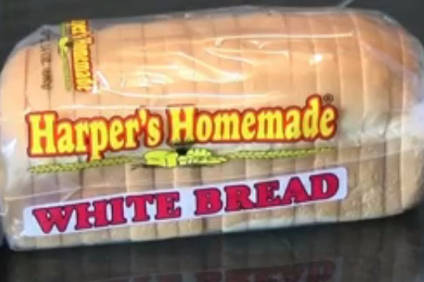 "Acquisition ""will allow Harpers Homemade Bread to expand business"""