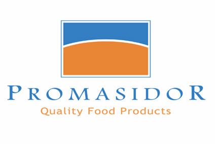 Ajinomoto expands in Africa with investment in Promasidor