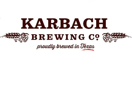 Karbach Brewing Co was established in 2011