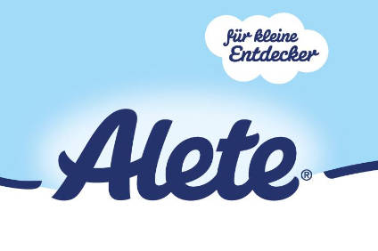 Peter Hüttmann takes over as Alete MD in January