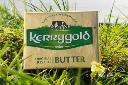 Irish food companies sign up to low-carbon pledge