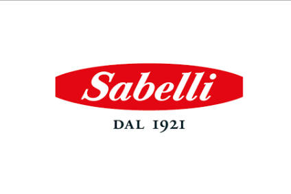 Sabelli strengthens mozzarella business