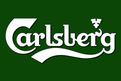 Carlsberg releases its full-year 2016 results on Wednesday