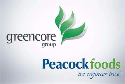 How Greencore is aiming to be a national player in the US – analysis