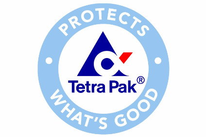 Tetra Pak was one of the first foreign companies to enter China, in 1972