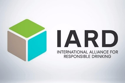 Responsible drinking issues around the world - The IARD Digest - November 2018