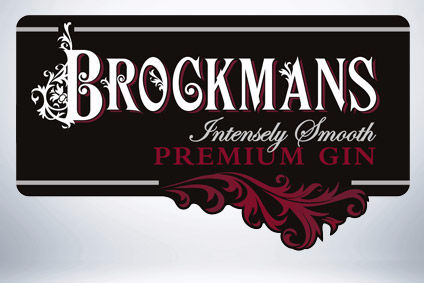 Who could buy Brockmans Gin? - What just-drinks thinks
