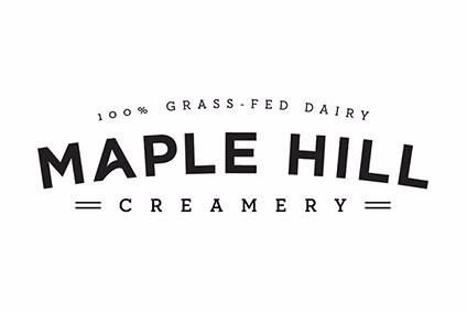 US investment vehicle Sunrise Strategic Partners takes share of Maple Hill Creamery
