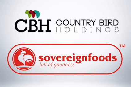 Country Bird Holdings would not look for alternative M&A target, says CEO Marthinus Stander