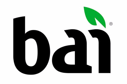 Dr Pepper Snapple Group acquires Bai Brands