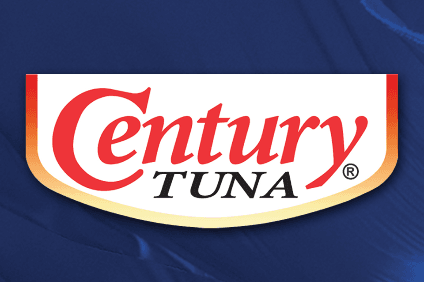Century Pacific Food sales, profits rise in Q1