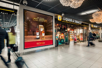 Global Travel Retail demands changes, despite hints of recovery