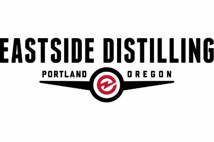 Eastside Distilling will operate Big Bottom as a separate entity