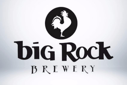 Big Rock Brewery has seen several personnel changes over the last three years
