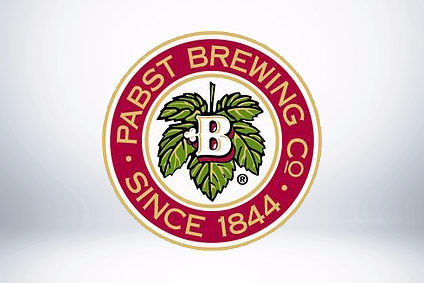 Pabst Brewing Co's Pabst Blue Ribbon Hard Tea - Product Launch