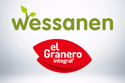 Wessanen expands  in  Spain with Biogran deal