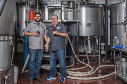 Craft Brew Alliance picks up 24.5% stake in Wynwood Brewing Co