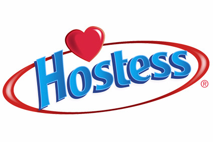 Hostess Brands also reported a 9% decline in net income