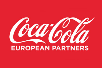 The Coca-Cola Co (KO) Lifted to Buy at Vetr Inc