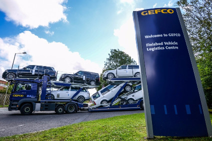 Gefcos customs expertise may help smooth some rocky Brexit challenges