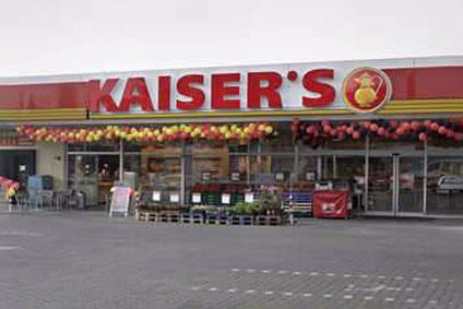 Rewe sealed deal for clutch of Kaisers stores in Berlin