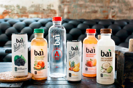 Dr Pepper Snapple Group's move for Bai Brands was the biggest story in the company's fourth quarter