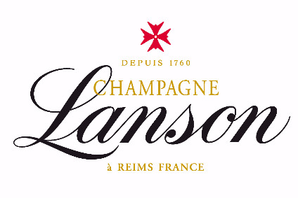 Lanson will be the official Champagne pour at RSC bars