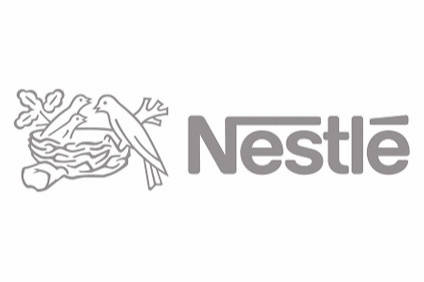 Nestle joins investor group in Five Seasons food-tech fund