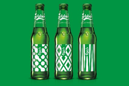 Carlsberg delivers H1 2017 jump but Russia challenges remain - results