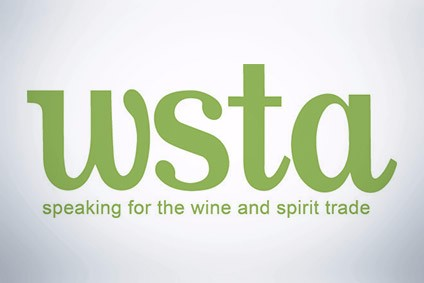 WSTA appoints E&J Gallo's Paul Sorrentino, Cotswolds Distillery's Daniel Szor to board