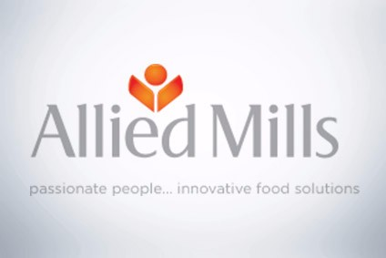 "Allied Mills to be ""integrated"" with Pacific Equity Partners asset Pinnacle Bakery"