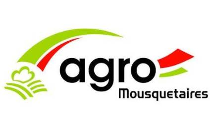 French food group Agromousquetaires eyes UK private-label