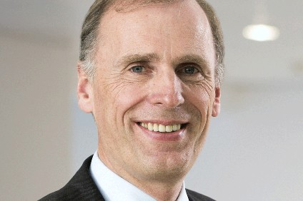 What should Carlsberg - and CEO Cees 't Hart - focus on in the coming years?