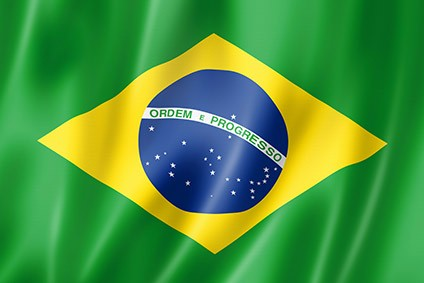 Brazil working with trading partners to avoid meat export ban