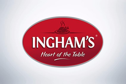 Inghams FY profits boosted by sales, lower feed prices