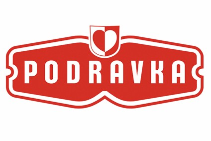 Podravka closes China, sub-Saharan Africa operations; Middle East under watch