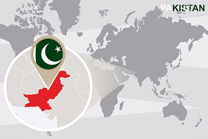 $1 7bn package to boost Pakistan clothing exports | Apparel Industry