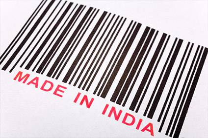 Indian textile industry urges support to realise potential