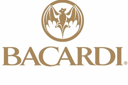 """We have more ideas on the table than the capability to handle them"" - just-drinks speaks to Marco Mazzini, global director of Martini sparkling wines at Bacardi"