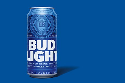 Could Anheuser Busch Inbev SA/NV (NYSE:BUD) Change Direction After Less Shorts?