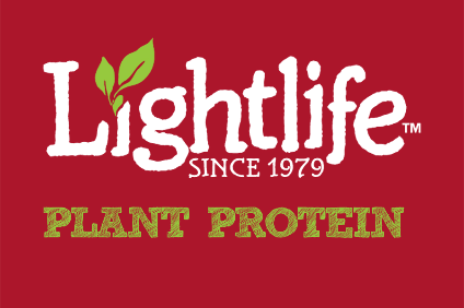 Lightlife not present in frozen segment, the largest part of US meat-free market