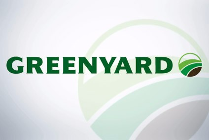 "Greenyard names head of ""transformation team"" co-CEO"