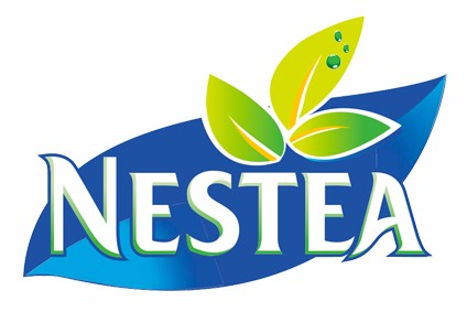 Nestle took sole control of the Nestea iced tea brand earlier this year