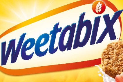 Post Holdings secures Weetabix in US$1.76bn deal