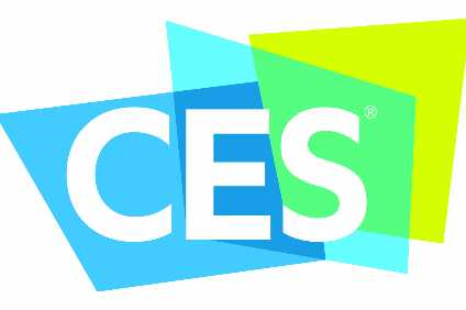 January 2018 management briefing - CES