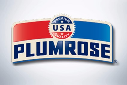 Plumrose USA hopes to create 200 jobs from the project