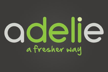 Adelie Foods looking to carve out position of growth in UK food-to-go