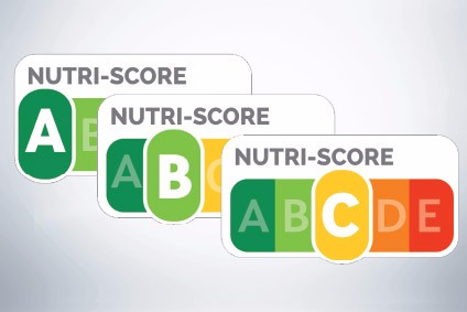 Danone to use Nutri-Score nutrition labels in Germany